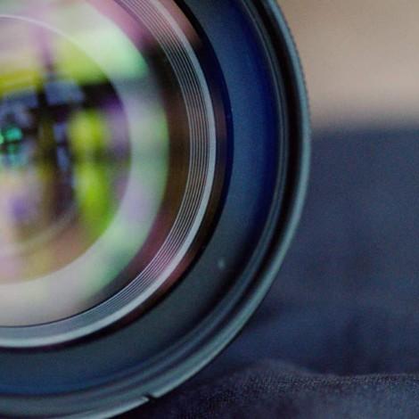 Blue Lagoon Video – Making of Pics